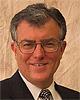 C. Warren Axelrod